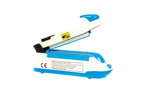 HAND SEALER WITH CUTTER XP-200